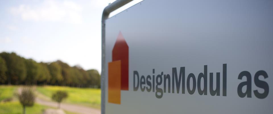 Læs mere om DesignModul