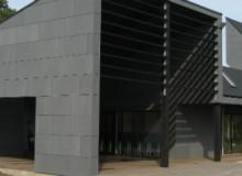 Modulbyggeri er en fleksibel form for byggeri, som du kan kombinere på mange forskellige måder.