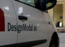 DesignModul as er en ordreproducerende virksomhed med speciale indenfor modulbyggeri, teknikhuse og containere indrettet til mange forskellige formål.